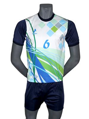 Reenix sports the ultimate spirit of sports for Sports shirts near me
